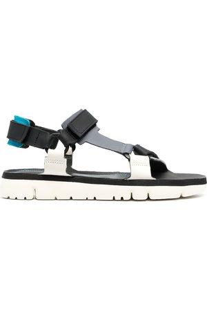 Camper Herren Sandalen - Oruga touch-strap sandals