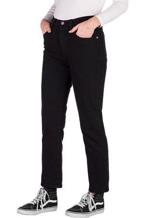 Levi's Damen Jeans - 501 Crop Jeans
