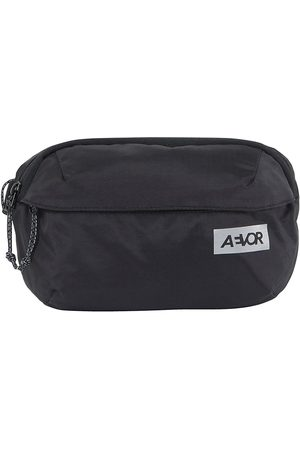 Aevor Hipbag Ease Bag