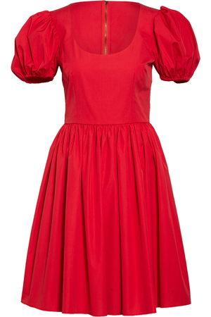 Dolce&Gabbana Damen Freizeitkleider - Kleid