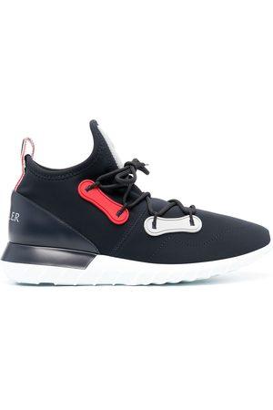 Moncler Herren Sneakers - Emilien II low-top sneakers