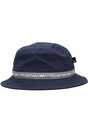 Quiksilver Hüte - Aloof Bucket Hat