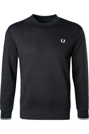 Fred Perry Sweatshirt M7535/248