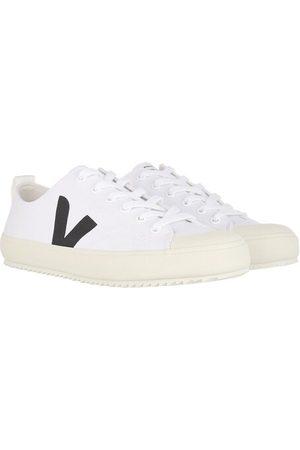 Veja Turnschuhe Nova Sneaker Canvas - in - Sneakers für Damen