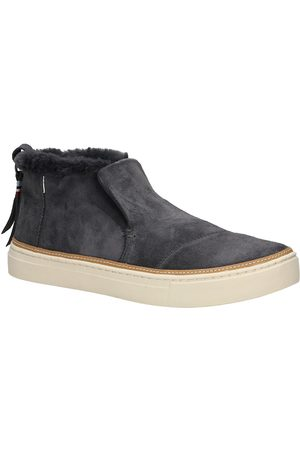 TOMS Paxton Shoes