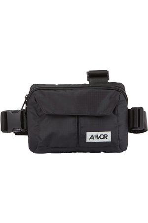 Aevor Umhängetaschen - Frontpack Bag