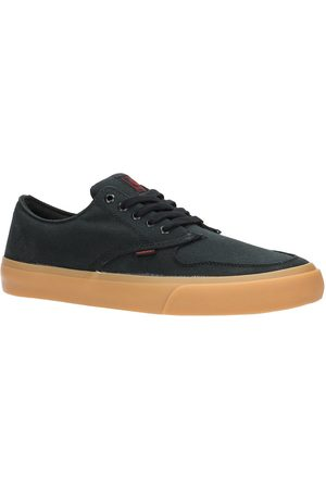 Element Sneakers - Topaz C3 Sneakers