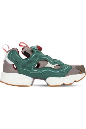 "Reebok Damen Sneakers - Sneakers ""bbc Instapump Fury Boost"""