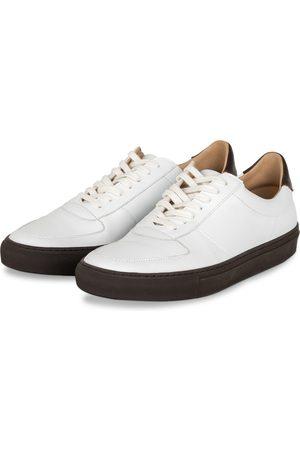 Windsor Sneaker weiss