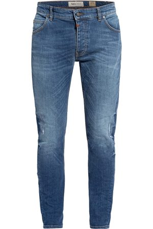 Tigha Jeans Billy The Kid Slim Fit