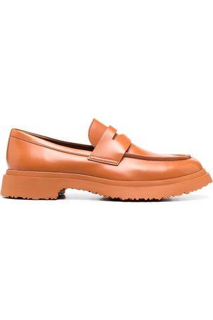 Camper Lab Herren Halbschuhe - Walden chunky sole loafers