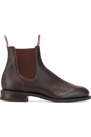 R.M.Williams Herren Chelsea Boots - Comfort Turnout Chelsea boots