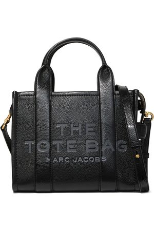 Marc Jacobs The Traveller tote