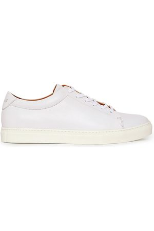 R.M.Williams Sneakers - Surry low-top trainers