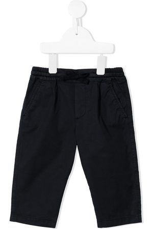 Dolce & Gabbana Baby Leggings & Treggings - Elasticated-waist jogging bottoms