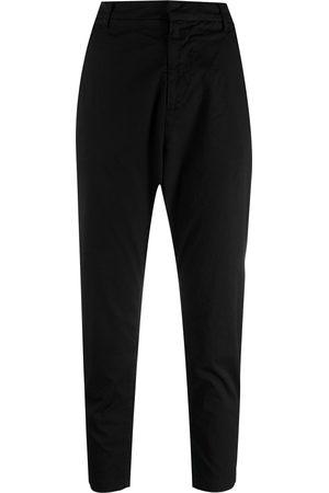NILI LOTAN Damen Hosen & Jeans - Paris trousers