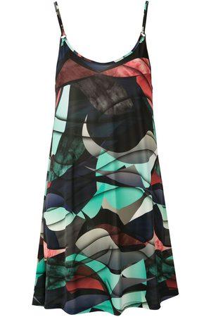 Lygia & Nanny Damen Freizeitkleider - Kolaka printed dress