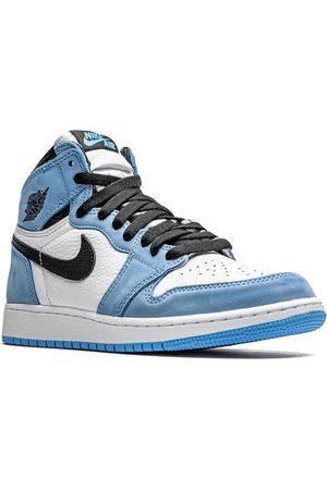 Jordan Kids Jungen Sneakers - Air Jordan 1 Retro GS sneakers