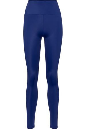Lanston Mid-Rise Leggings Element