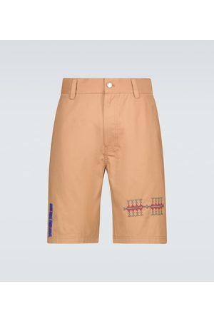 ADISH Chino-Shorts Makhlut aus Baumwolle