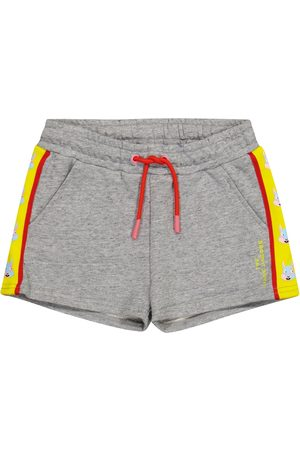 The Marc Jacobs Shorts aus Baumwolle