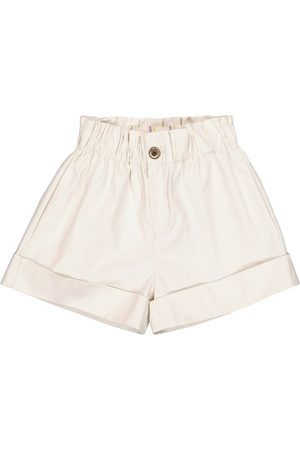 PAADE Jeansshorts Dale