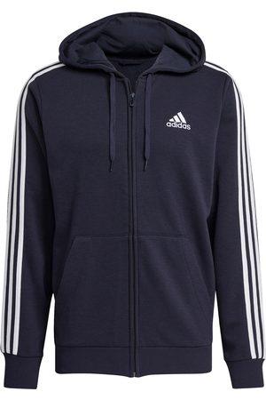 Adidas Essentials Kapuzenjacke Herren