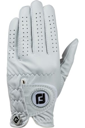 Foot Joy CabrettaSof LLH Fingerhandschuhe Damen