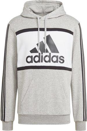 Adidas Essentials Hoodie Herren