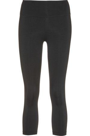 Nike Damen Strumpfhosen - ONE Tights Damen