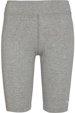 Nike Damen Strumpfhosen - NSW Essential Tights Damen