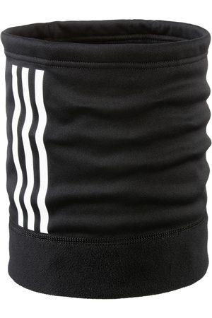 Adidas Schals - Tiro Loop