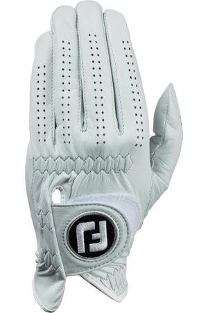 Foot Joy Herren Handschuhe - Pure Touch MLH Fingerhandschuhe Herren