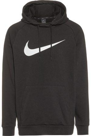 Nike Herren Sweatshirts - Dry Swoosh Hoodie Herren