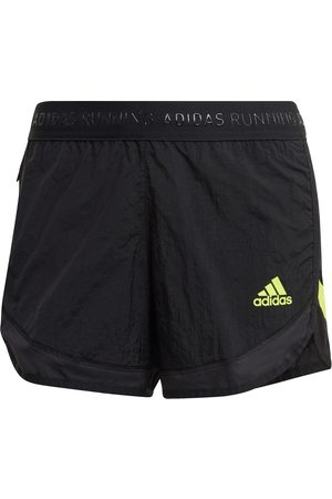Adidas Damen Shorts - ULTRA Funktionsshorts Damen