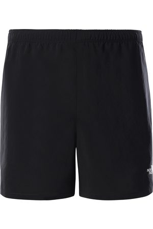 The North Face MOVMYNT Funktionsshorts Herren