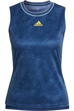 Adidas T Match Funktionstank Damen