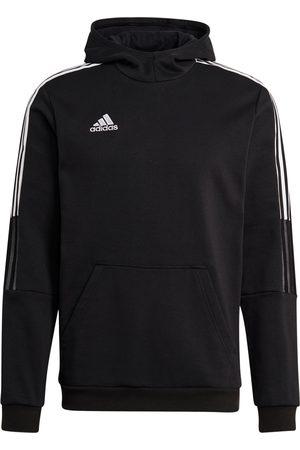 Adidas Herren Sweatshirts - Tiro 21 Hoodie Herren