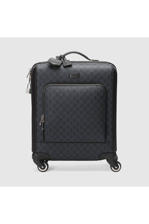 adidas Herren Koffer - Koffer aus GG Supreme