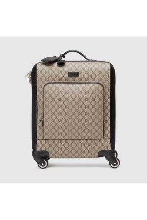 adidas Handgepäckkoffer aus GG Supreme