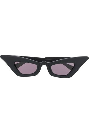 adidas Sonnenbrillen - Slim cat eye sunglasses