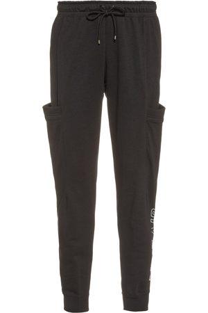 Nike Damen Jogginghosen - NSW Air Sweathose Damen