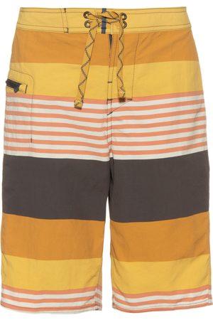 adidas Boardshorts Jungen