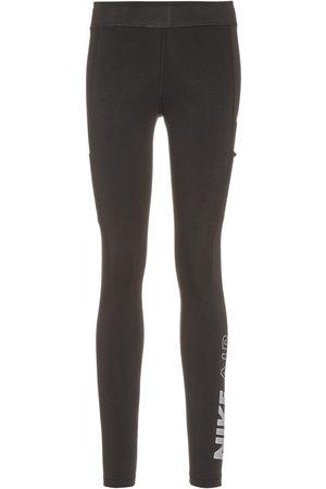 Nike NSW Air Leggings Damen