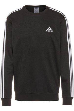 Adidas Herren Sweatshirts - Essentials Sweatshirt Herren