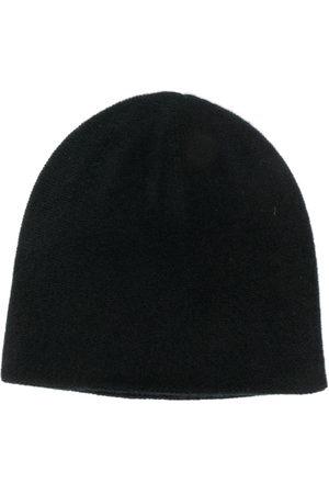 adidas Hüte - Double layer beanie