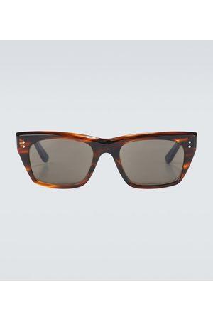 adidas Wayfarer-Sonnenbrille aus Acetat