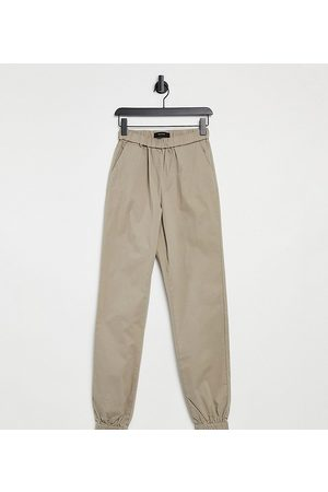 adidas Cargo trousers in