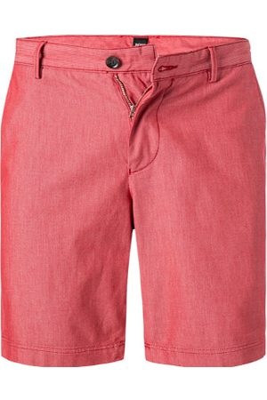 HUGO BOSS Herren Shorts - Shorts Slice 50425514/628