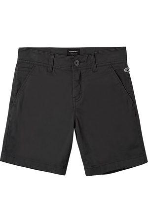 O'Neill Jungen Schlafanzüge - Friday Night Chino Shorts